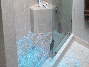 Fix Showers Auckland Shower Door Replacement North Shore