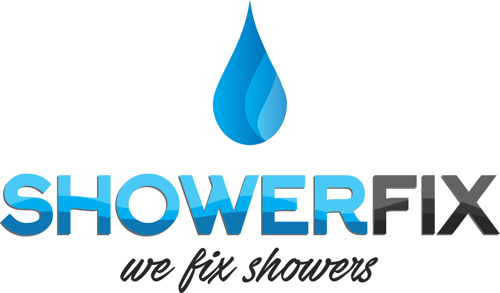 Shower door installers Auckland, shower glass repairs North Shore